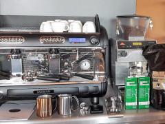 Kaffee001.jpg