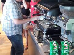 Kaffee004.jpg