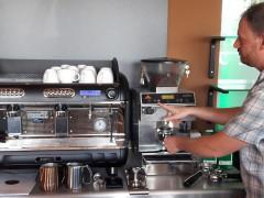 Kaffee002.jpg