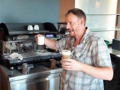 Kaffee005.jpg