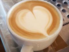 Kaffee003.jpg